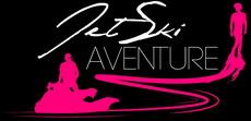 Jet ski – Aventure
