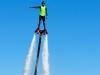Flyboard et Jet Ski